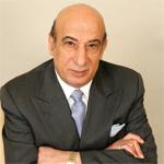 Christos Lazari (1946-2015)
