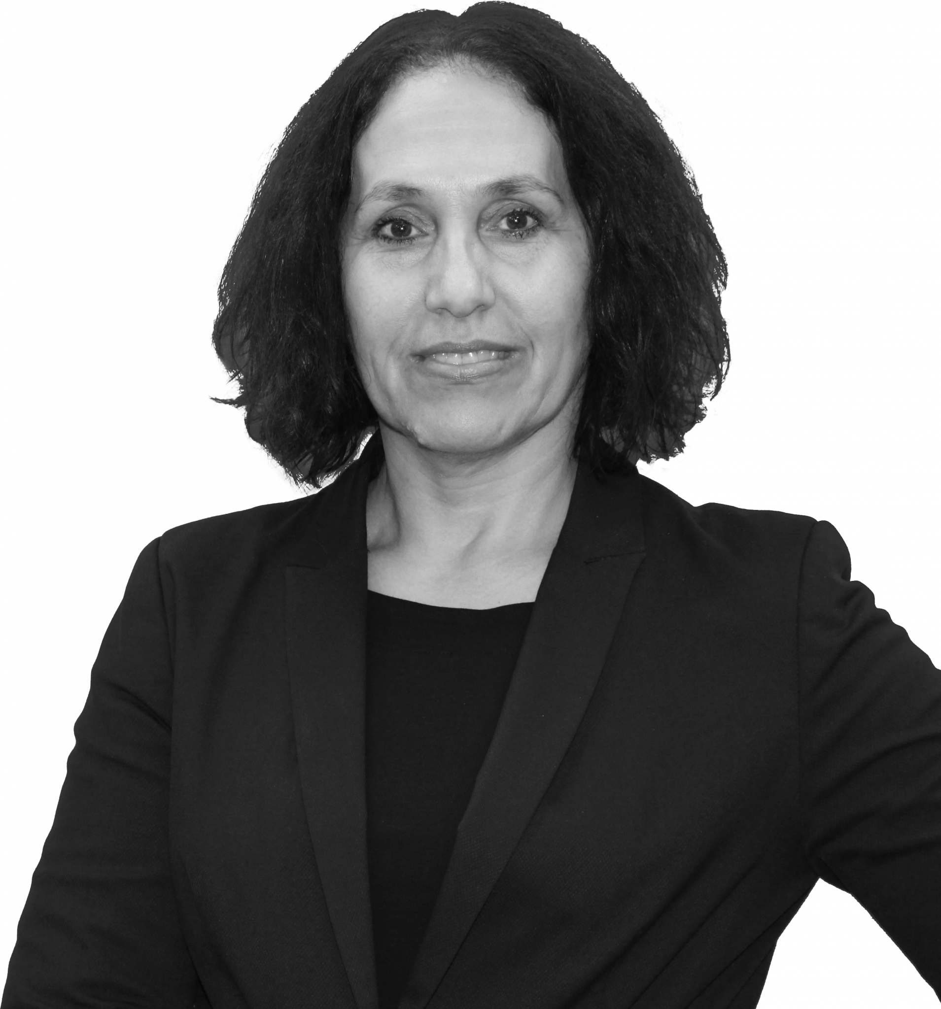 Susan Fritsche